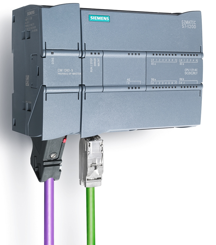 hight resolution of ac dc drive
