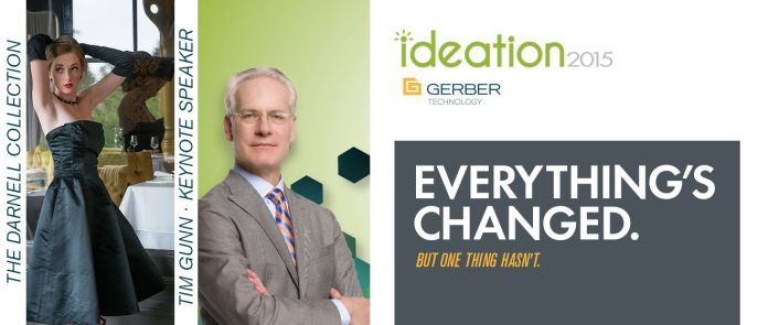 ideation2015