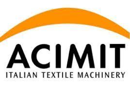 Macchine tessili: il 2016 chiude in crescita