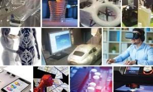 A Milano torna Technology Hub