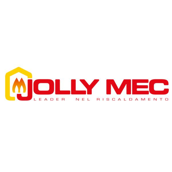 JOLLY-MEC