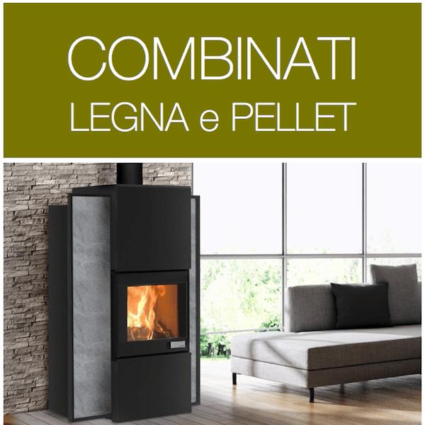 COMBINATI2