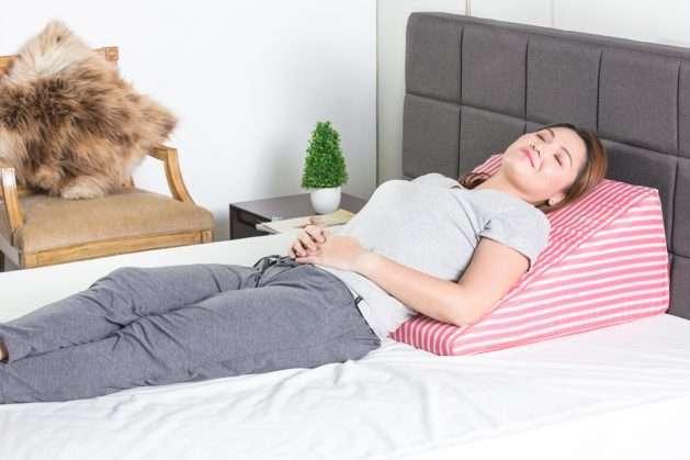 6 best pregnancy pillows in 2020