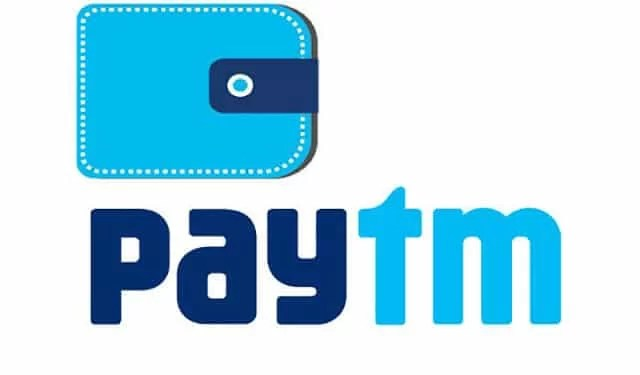 How to delete paytm payment account
