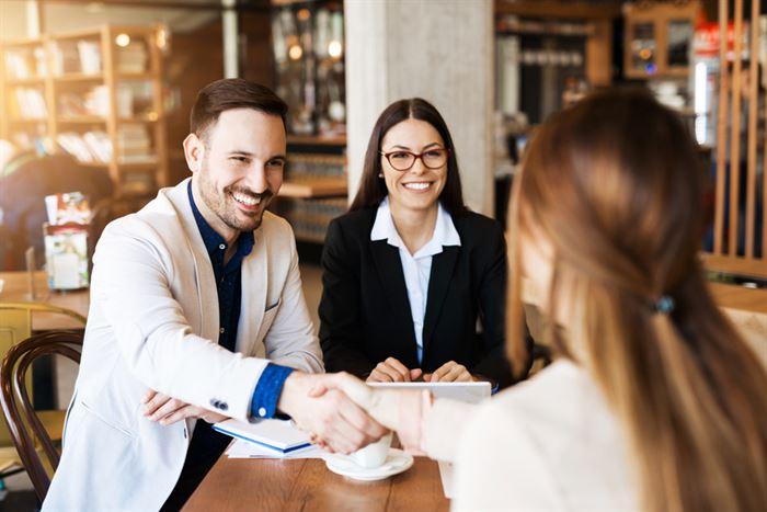 10 conseils sur la recherche efficace d un nouvel emploi tout en travaillant