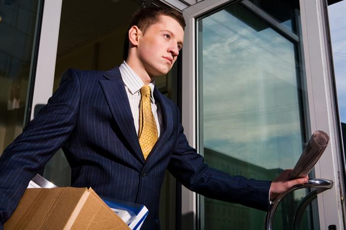 10 raisons pour lesquelles vos meilleurs employés vous quittent