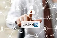 2 astuces infaillibles pour développer votre réseau LinkedIn