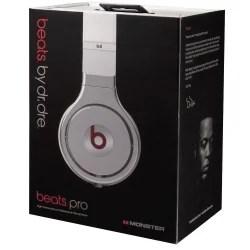 beats-pro-boite