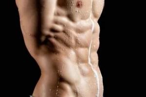 Mincir et abdominaux
