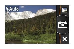 Les GPS Garmin Oregon, pour les activités Outdoor