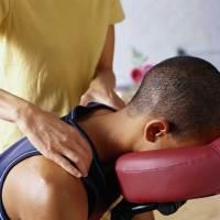 Les lampes infrarouges pour soulager les douleurs musculaires et articulaires