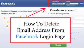 How to Access a Ymail Account   TechnoHacks