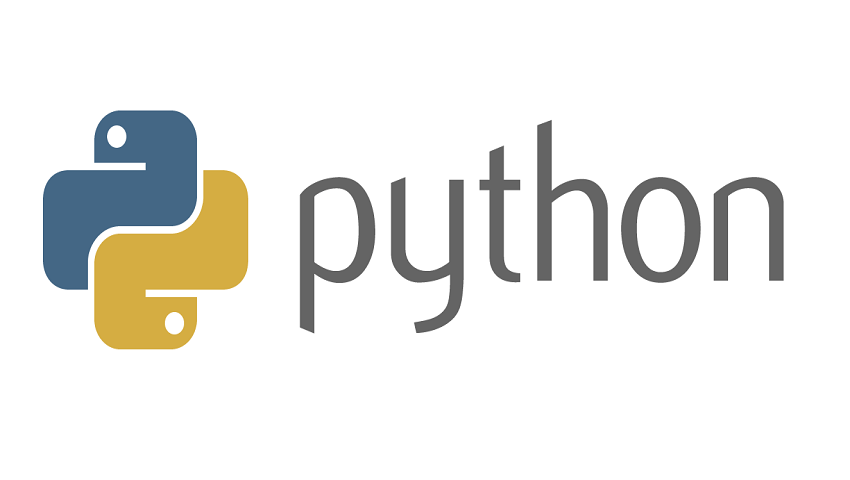 How to Convert Int to String in Python?