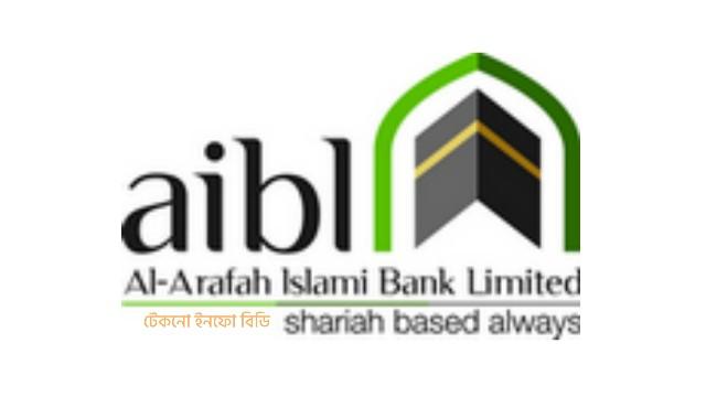 Al-arafah-Islami-Bank