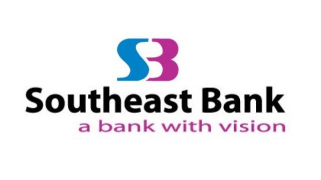 Southeast Bank