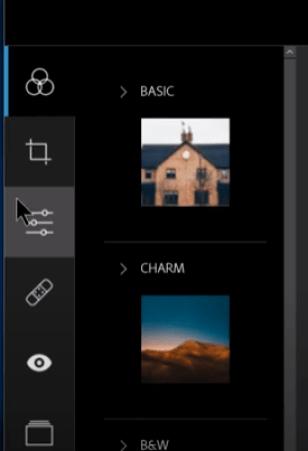 10 best windows apps 1