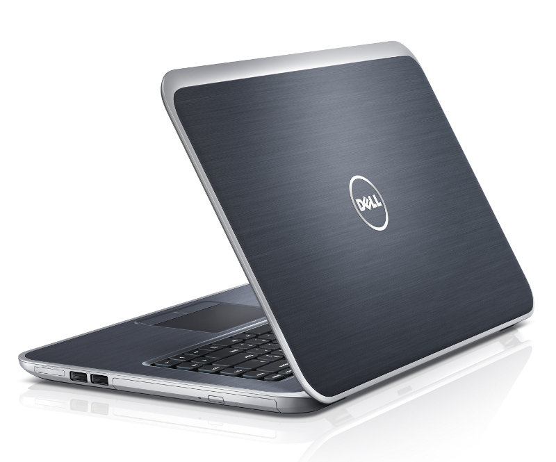 Complete Review of i5 Dell Inspiron 15Z - TechnoInsta
