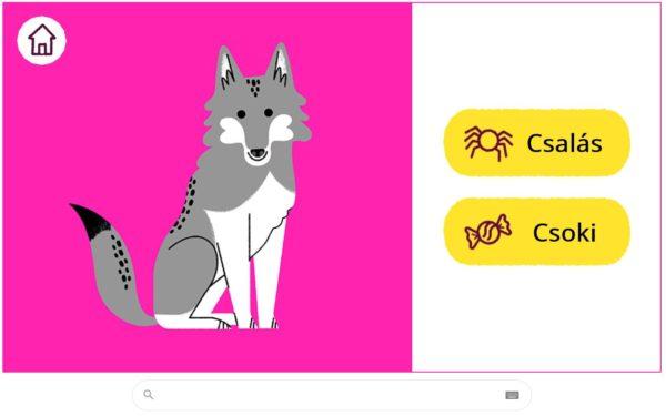 Find out which one is best for your organization. Halloween Doodle a Google Keresőben - technokrata | technokrata