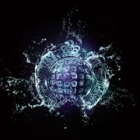 Ministry of Sound gives up P2P claims