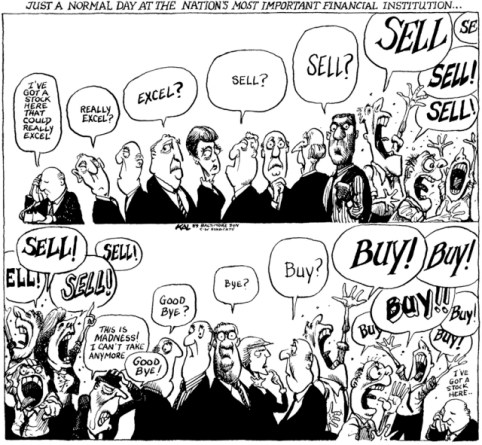 Just another day in Bitcoin