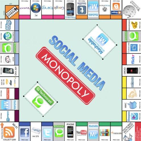 Internet-liability-monopoly