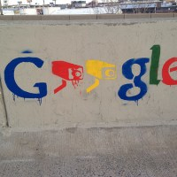 UK Court of Appeal confirms tort of privacy in Google v Vidal-Hall