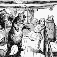 Looking for the elusive Goldilocks standard of online content moderation