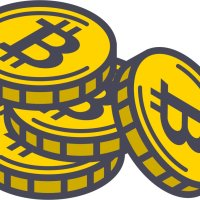 What is Bitcoin good for?