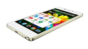 General Mobile'ın yeni akıllı telefonu Discovery Air