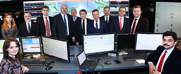 Vodafone'dan dijitale 24 milyon liralık yatırım