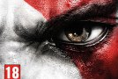 God of War III Remastered PS4'e geliyor