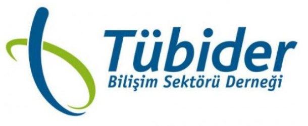 TÜBİDER'de başkanlığa Bülent Vural seçildi