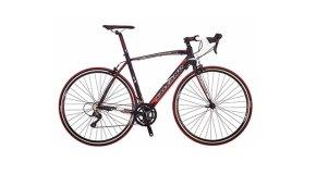 sahibindencom'dan ideal bisiklet alma kılavuzu