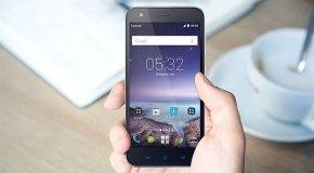 Türk Telekom'dan Google Play'de 5 TL indirim