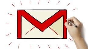 Gmail'e e-postayı geri çekme özelliği geldi