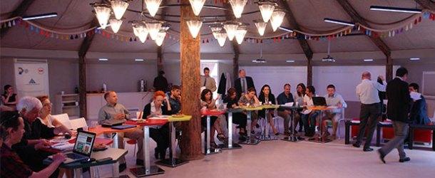 Yeditepe'de disiplinlerarası bilim buluşması