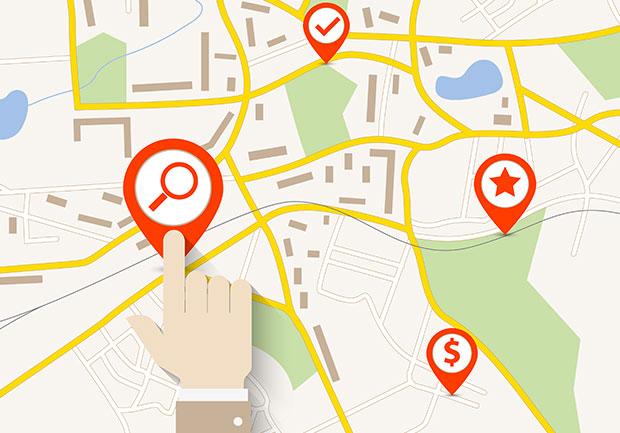cep-harita-map-maps1