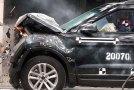 Honda 4,5 milyon aracı geri çağırdı