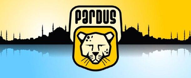 Bilim Sanayi ve Teknoloji Bakanlığı Pardus'a geçti