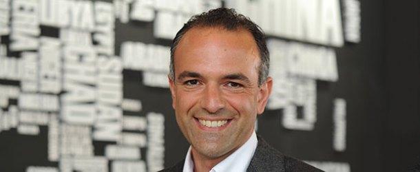 GittiGidiyor'un yeni Genel Müdürü Öget Kantarcı