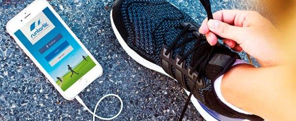 adidas fitness uygulaması Runtastic'i satın aldı