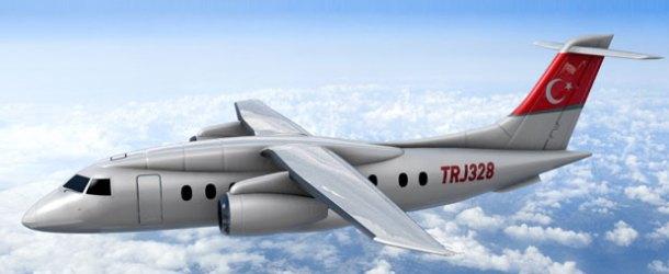 TRJet yeni gelişmiş PW306B motorlarda Pratt & Whitney Canada ile çalışacak