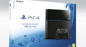 Yılbaşında 6,2 milyon PlayStation4 satıldı