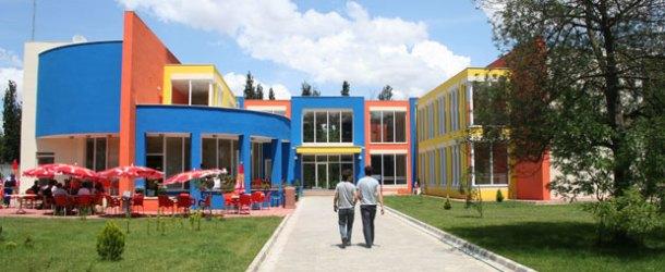 Adres Patent, Gebze Teknik Üniversitesi'nde eğitim verdi