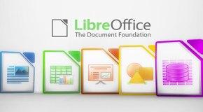Microsoft Office yerine açık kaynak kodlu LibreOffice'i deneyin