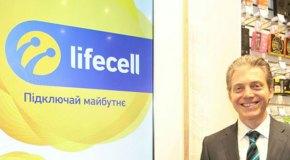 Turkcell, lifecell ile Ukrayna'da zirveye oynayacak