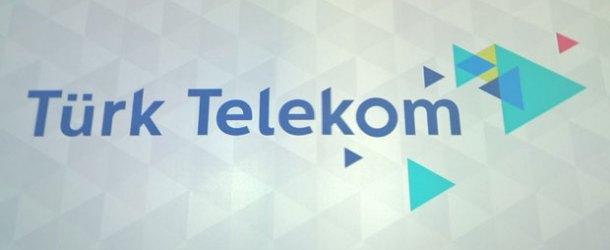Türk Telekom'a Avrupa'dan 100 milyon dolar kredi