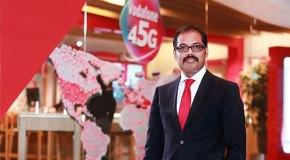 Vodafone, yerli baz istasyonu için ön sipariş verdi