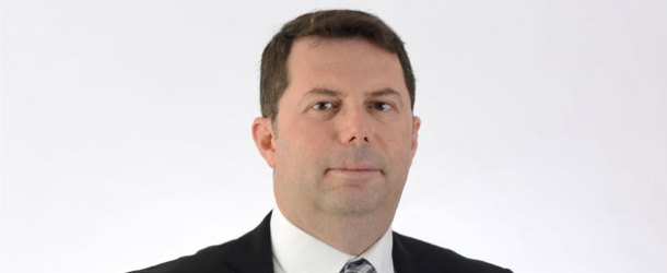 Unify Kanal Satış Müdürü Oben Melih Tunç oldu