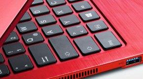 Türkiye PC pazarı büyürken tablet geriliyor